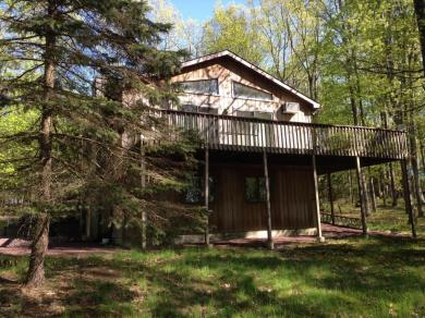 103 Golden Eagle Ter, Milford, PA 18337