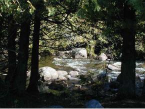 Hilgenberg, Leopolis, WI 54948