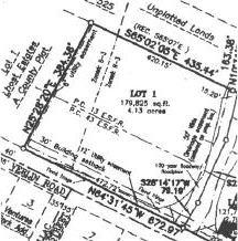 Verlin Rd, Green Bay, WI 54311