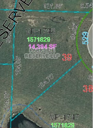 529 Rosemary #39, Pulaski, WI 54162