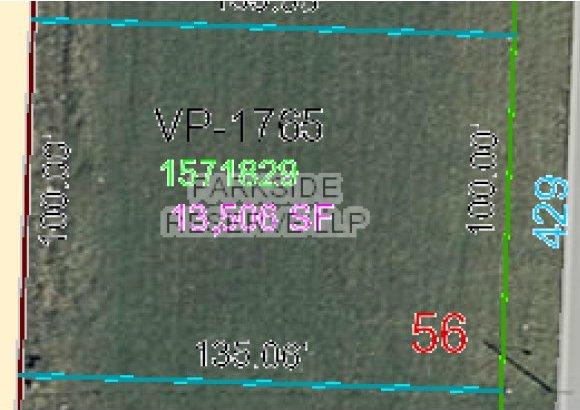429 Patrick #56, Pulaski, WI 54162