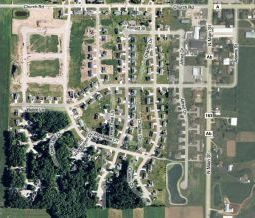 Woodview, Luxemburg, WI 54217