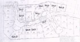 844 Woodland Cr, Waupaca, WI 54981