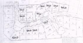 830 Woodland Cr, Waupaca, WI 54981