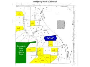 E9543 Breezeway #48, Fremont, WI 54940