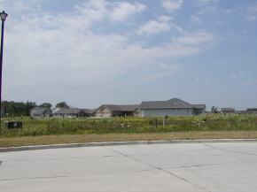 Shore Preserve #24, Oshkosh, WI 54904