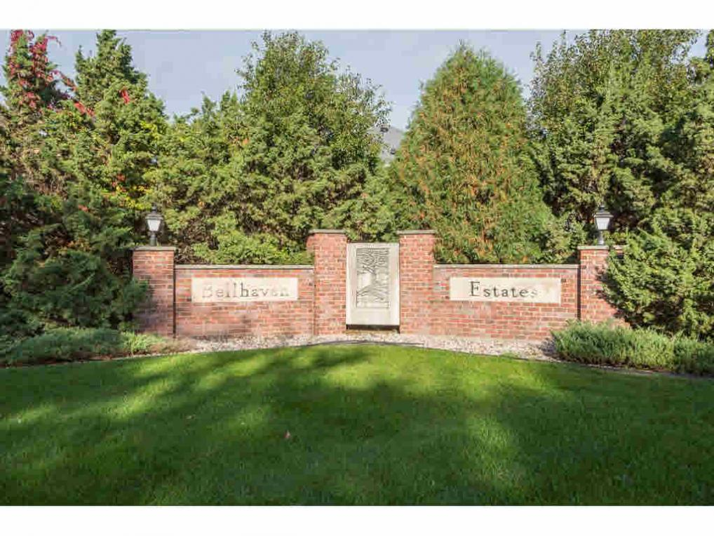 Bell Heights, Oshkosh, WI 54904