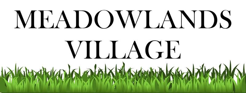 445 Sweetflag Ave #285, Fond Du Lac, WI 54935
