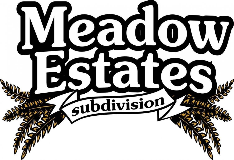 Meadow Estates #16 #16, Fond Du Lac, WI 54937