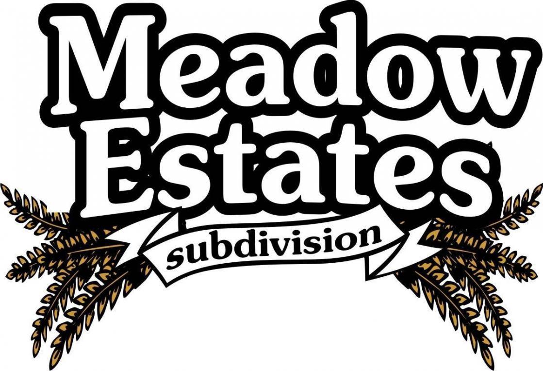 Meadow Estates #40 #40, Fond Du Lac, WI 54937