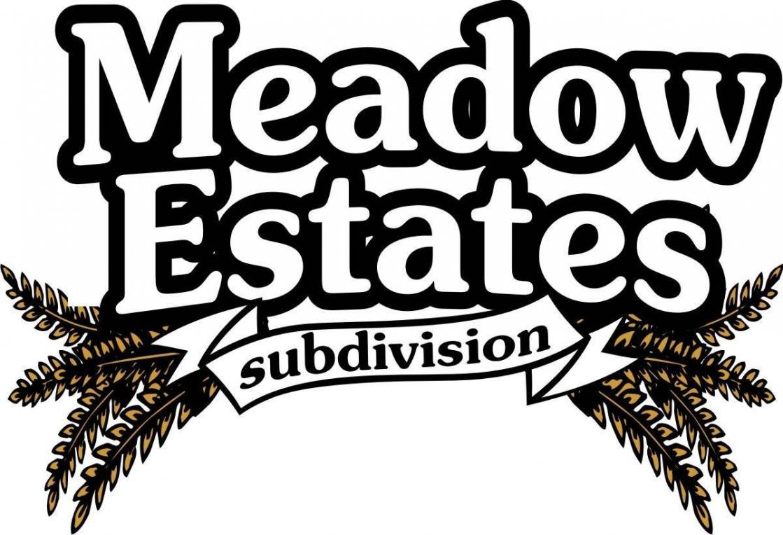 Meadow Estates #87, Fond Du Lac, WI 54937