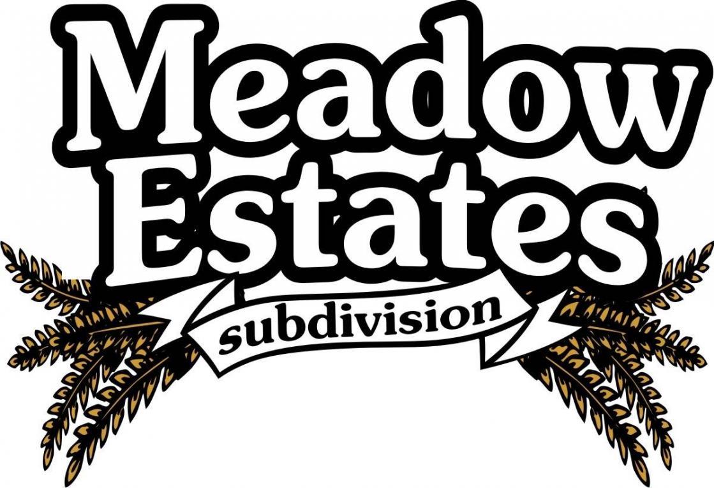 Meadow Estates #105, Fond Du Lac, WI 54937