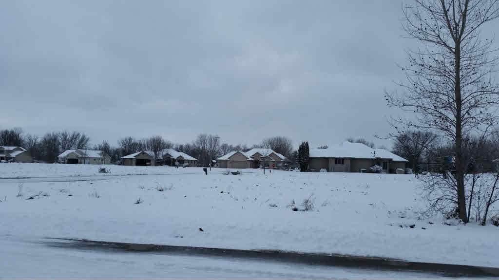 Decker Rd, Reedsville, WI 54230