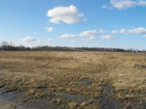 Lot 23 Blackbird, North Fond Du Lac, WI 54937