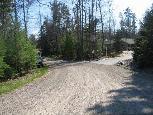 Pine Ridge #9, Abrams, WI 54101