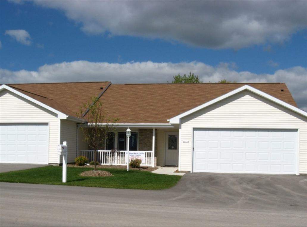 3265C White Tail #C, Oshkosh, WI 54904