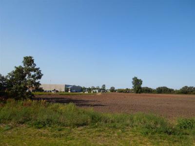 Photo of N5506 Martin Rd, Fond Du Lac, WI 54935