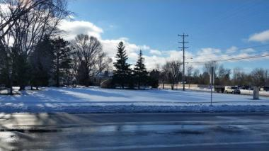 Capitol Dr, Grand Chute Town Of, WI 54911