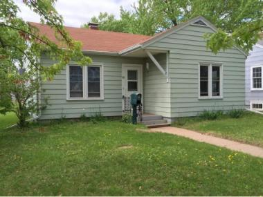 73 Robert St, Clintonville City Of, WI 54929