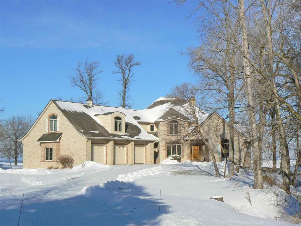 4367 Nicolet, Green Bay, WI 54311