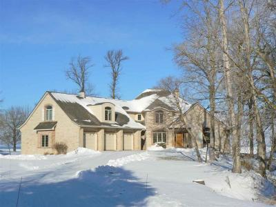 Photo of 4367 Nicolet, Green Bay, WI 54311