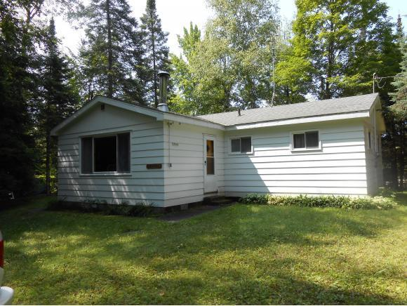 17663 Bass Point, Townsend, WI 54175
