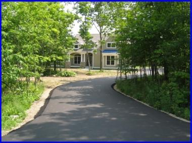 7011 Birchstone Ln, Egg Harbor Town Of, WI 54209