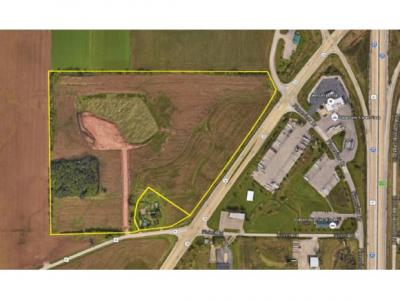 Photo of 3826 Hwy N, Oshkosh, WI 54904