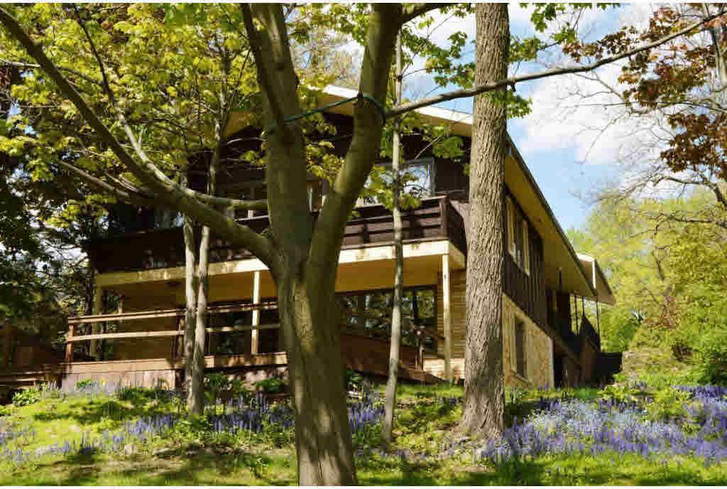 N5462 Hwy 45, Fond Du Lac, WI 54937