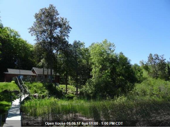 17150 Peninsula, Lakewood, WI 54138
