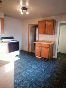 304 Pecor St, Oconto City Of, WI 54153