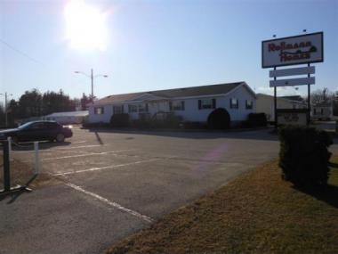 1478 E Green Bay St, Shawano City Of, WI 54166