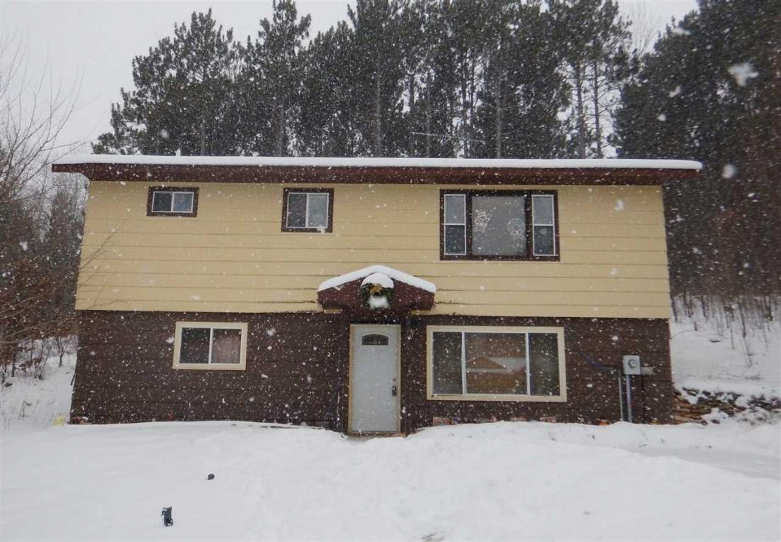 10645 Pine Woods Ln, Coleman, WI 54112