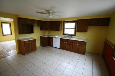 516 16th Ave, Green Bay City Of, WI 54303