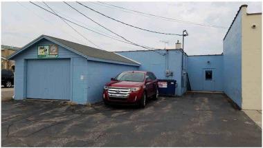 615 S Main St, Shawano City Of, WI 54166