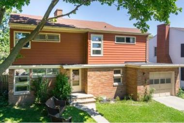 330 E Pershing St, Appleton City Of, WI 54911