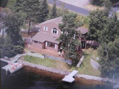 16729 Nicolet Rd, Townsend, WI 54175