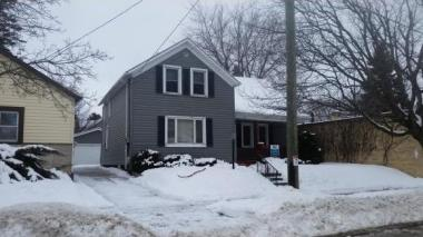 1310 S 17th St, Manitowoc City Of, WI 54220