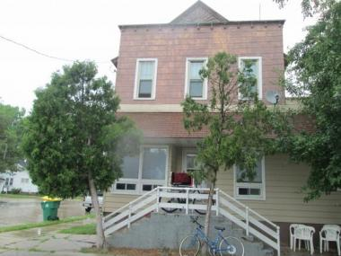 901 Harvey, Green Bay City Of, WI 54302