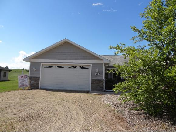 1102 S Hwy A, Wild Rose, WI 54984