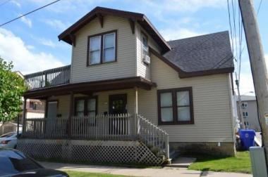 209 W Pacific St, Appleton City Of, WI 54911