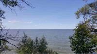 3569 Konsin Beach Rd, Chilton, WI 53014