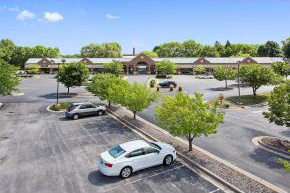 Photo of 2450 Velp, Green Bay, WI 54303