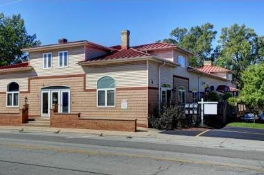 502 Washington St, Wrightstown Village Of, WI 54180