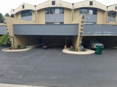 4545 W Pine, Appleton City Of, WI 54914