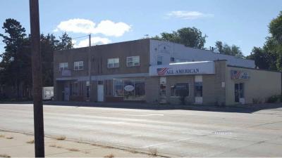 Photo of 1343 W Wisconsin Ave, Appleton, WI 54914