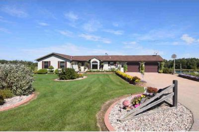 Photo of 150 Bowers Rd, Marion, WI 54950