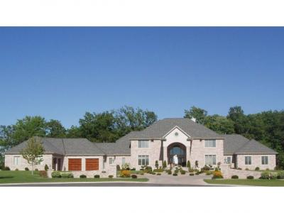 Photo of 3184 Morningwoods Ct, Green Bay, WI 54311