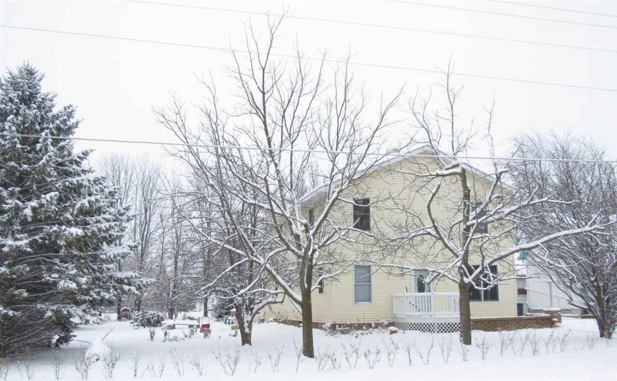 N8912 Church, Brillion, WI 54110