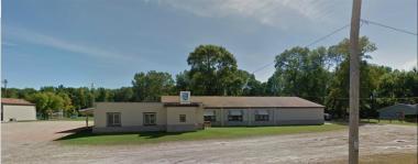 206 N Lemke St, Cecil Village Of, WI 54111